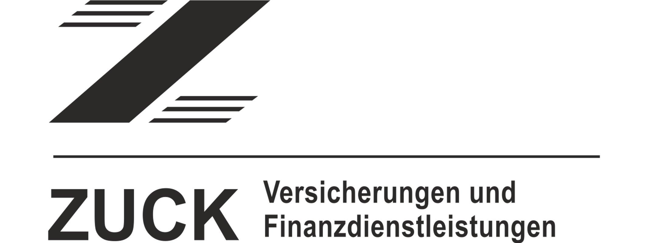 Reiseversicherungen Zuck Versicherungen Finanzdienstleistungen